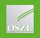 OSZL • Der Fuß- und Schuhspezialist - Logo